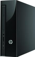 HP 260-a133nd