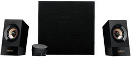 Logitech Z533 2.1 Speakersysteem
