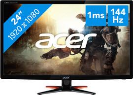 Acer Predator GN246HLBbid