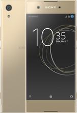 Sony Xperia XA1 Goud