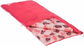 Nomad SLEEPYbeauty Pink/Print