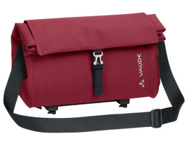 Vaude Comyou Shopper Darkred
