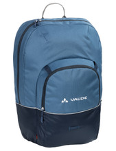 Vaude Cycle 22 Marine