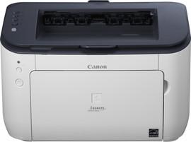 Canon i-SENSYS LBP6230DW