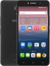 Alcatel Pixi 4 (6) Zwart
