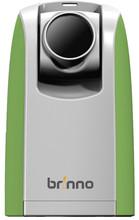 Brinno TLC200 Green