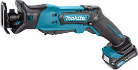 Makita JR103DSAE Reciprozaag