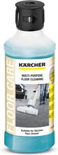 Karcher FC reinigingsmiddel 536 Universeel