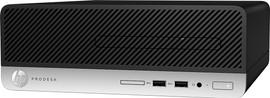 HP ProDesk 400 G4 1JJ60EA