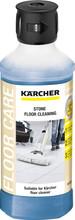 Karcher FC reinigingsmiddel 537 Steen