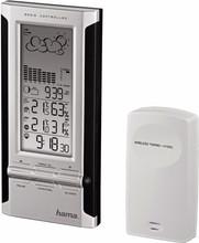 Hama EWS-380