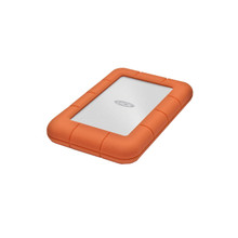 LaCie Rugged Mini USB 3.0 2 TB