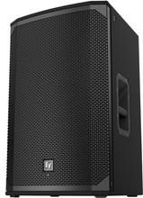 Electro Voice EKX-15P (enkele)