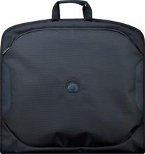 Delsey U-Lite Classic 2 Suit Cover Antracite
