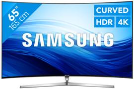 Samsung UE65MU9000