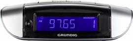 Grundig Sonoclock 660