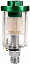 Powerplus POWAIR0259 Mini-Filter
