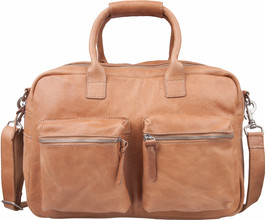 Cowboysbag The Bag Camel