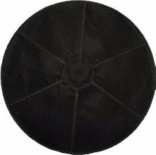Exquisit Koolstoffilter 1010035