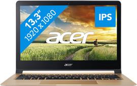 Acer Swift 7 SF713-51-M53D
