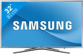 Samsung UE32M5620
