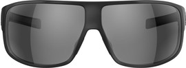 Adidas Horizor Black Matt  / LST Active Silver