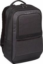 Targus CitySmart Essential Multi-Fit 15,6'' Black