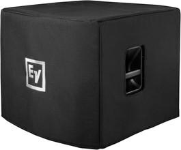 Electro Voice EKX-18S/18SP Beschermhoes
