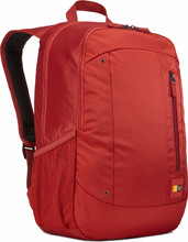 Case Logic Jaunt 15,6'' Brick