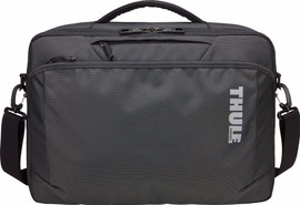 "Thule Subterra 15,6"" Dark Shadow"