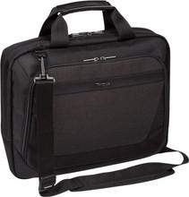 Targus CitySmart Essential Multi-Fit Topload 14'' Black/Grey