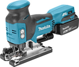 Makita DJV181RTJ Decoupeerzaag T-model