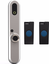 Invited Smart lock Basic 30/30