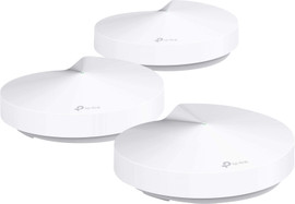 TP-Link Deco M5 Triple Pack