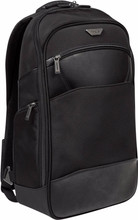 Targus Mobile 17L VIP 15,6'' Black