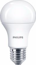 Philips LED-lamp 5.5W E27 (2x)