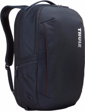 Thule Subterra Backpack 30L Blauw