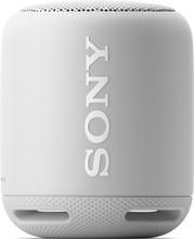 Sony SRSXB10 Wit