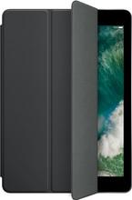Apple Smart Cover iPad (2017) Houtskoolgrijs