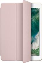 Apple Smart Cover iPad (2017) Lichtroze