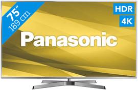 Panasonic TX-75EXW784