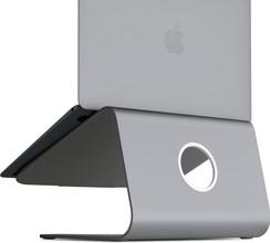 Rain Design mStand360 MacBook Standaard Grijs