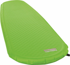 Therm-a-Rest Trail Pro Regular Wide