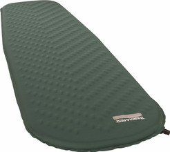 Therm-a-Rest Trail Lite Large