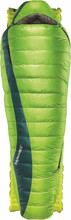 Therm-a-Rest Questar HD Down Bag Gemini Green