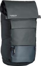 Timbuk2 Robin Pack Grijs