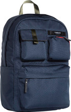Timbuk2 Ramble Pack Blauw
