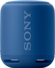 Sony SRSXB10 Blauw