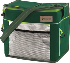 Outwell Shearwater M