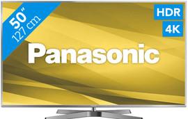 Panasonic TX-50EXW784
